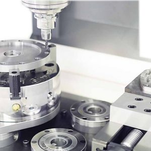 automatic lathes tools